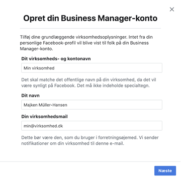 mercatus-facebook-business-manager